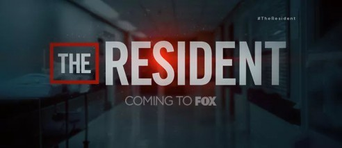 TheResident-banner
