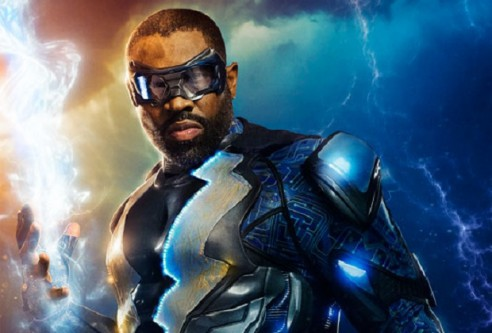 black-lightning-cw
