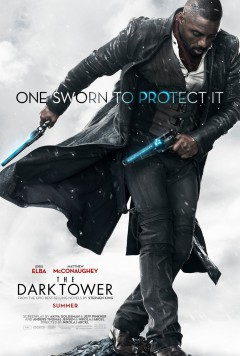 dark_tower_ver2_xlg