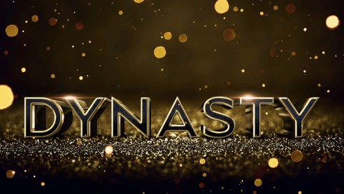 dynasty-the-cw-canceled-renewed