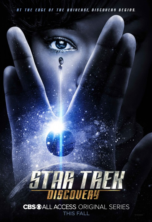 star_trek_discovery_poster