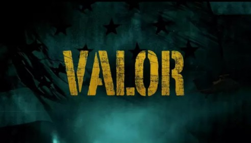 valor-first-look-the-cw-goes-military