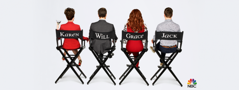 will_and_grace_nbc