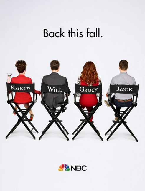 will_and_grace_nbc-poster